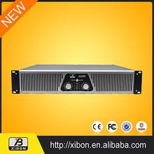 250watt booster car amplifier tv antenna amplifier circuit