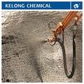 Químicos líquido detergente metanol precios metanol alcohol los precios del agua productos químicos químicos