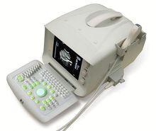 medical CE portable echo ultrasound