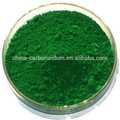 أصباغ أكسيد الكروم الخضراء