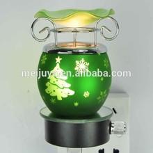 Meijuya wholesale aroma lamp night lamp for kids