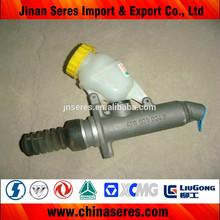 LOW PRICE SALE SINOTRUK HOWO WG9719230013/1 clutch slave cylinder repair kits