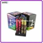 New product wholesale E cigarette disposable e shisha