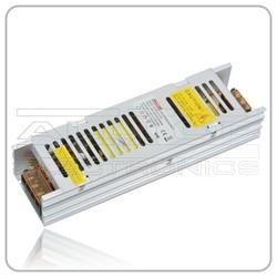 120w constant voltage led power supply 220v 12v transformer 10a