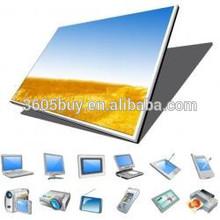 """SA-MSU-NG 17.3"""" LCD Panel LTN173KT01-A01"""