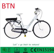 2015 china high quality and inexpensive wholesales chopper bike motor bikes