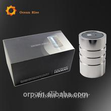 600 puffs portable e hookah shisha pen 2012 wholesale electronic hookah shisha with high quality