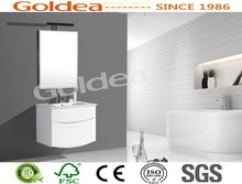 chinese furniture fittings kohler wash basin furniture hardware for cabinets