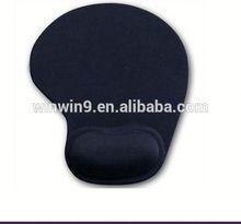 2014 custom hot game/Custom Beauty/Gel/Rubber/EVA/Game/PVC)Mouse pad