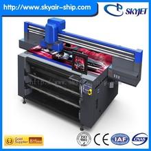 uv printer,furniture plotter