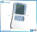 Ec3005 Biofeedback Neuromuscular estimulador desencadeada EMG dispositivo