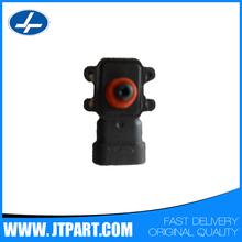 High quality genuine transit 28139775 Intake Air Pressure Sensor