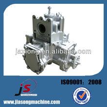 gilbarco fuel flow meter / fuel dispenser meter factory supply
