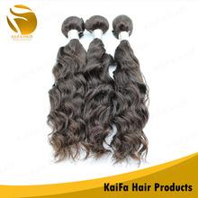 Ideal Hair Art Peruvian Hair Extension