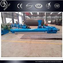 New design waste tyre pyrolysis machinery waste tyre pyrolysis pyrolysis oil distillation with great price