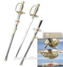 fantasy masonic sword