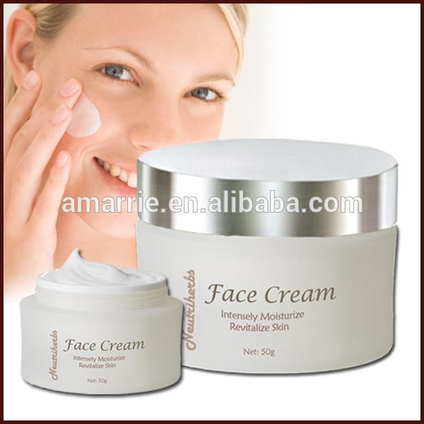 Products Black Skin Skin Whitening Cream Black