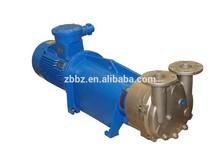 2BV6131 vacuum suction pump