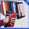 Hand case for ipad mini 3, smart cover for ipad mini3