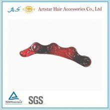 new design goody hair barrettes