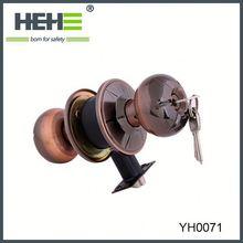 Professional Factory Supply!! lock tight glue