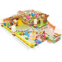 CE Certificated attractive kids plastic toy shenzhen supplier
