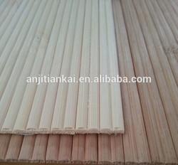 New! decorative bamboo wallpaper