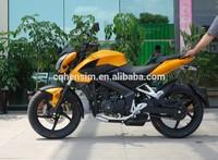 150cc india style racing motorbike