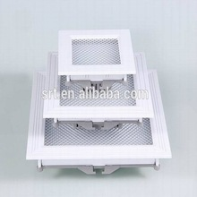 China supplier cheapest led ceiling led lighting fixtures