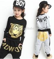 wholesale clothing 2014 fashion design bulk wholesale kids clothing costume for united nations autumn costumes for children