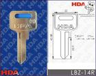 Best price door key,Door key blanks