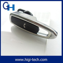 Design new arrival car pillow instead of bluetooth headset