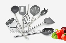 Best & Cheap Stainless Steel Cooking Tools