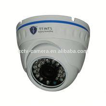 2.0MP 1080P WIFI POE Cloud IR Waterproof Camera imaging infrared
