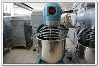 Manufacture food processing machine bowl cutter chopper mixer for sausage/meatball/dumpling stuffing