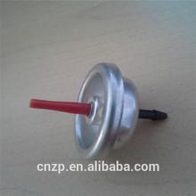 1 pollice valvola di aerosol per ricarica accendino a gas