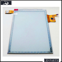 Original New 100% ED060SCM(LF) T1 E-ink Touch Display For E-book
