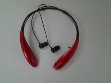 fabrika doğrudan tedarik yüksek kalite sıcak satış hbs800 Sennheiser kulaklık