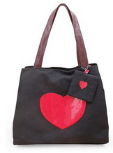 High quality new products reusable shopping tote bag