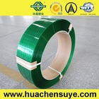 PET Strapping Roll / Brick Tile Packing