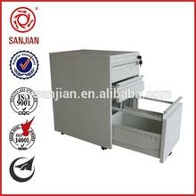new product ikea kitchen furniture kitchen cabinet door