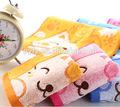 cat ropa del bebé toallas de rizo baratos al por mayor proveedor de china
