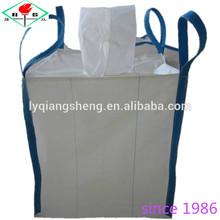 1000kg pp jumbo big bag
