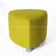 Wood Stool Pictures Furniture,Fur Stool,Mushroom Stool