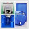 Price for Methyl Acrylate 99.5% MA Cas No.96-33-3