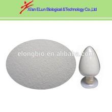 pure whitening hydroquinone powder