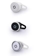 Super Mini Bluetooth V3.0+EDR Earphone Hands Free Headset
