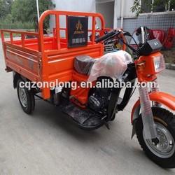 2014 china cargo bajaj three wheel motorcycle