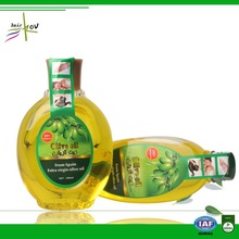 Pomace Olive Oil, Spain Origin, plastic bottle