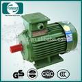 Motor elétrico preço, motor elétrico da bomba de água, motor elétrico